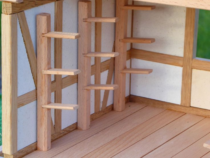 die 25 besten selber bauen pferdestall ideen auf pinterest ikea esszimmertisch das ende des. Black Bedroom Furniture Sets. Home Design Ideas