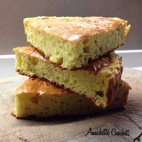 La torta proteica Dukan e' un dolce adatto soprattutto a chi sta seguendo la dieta dukan dei sette giorni, ma non solo..
