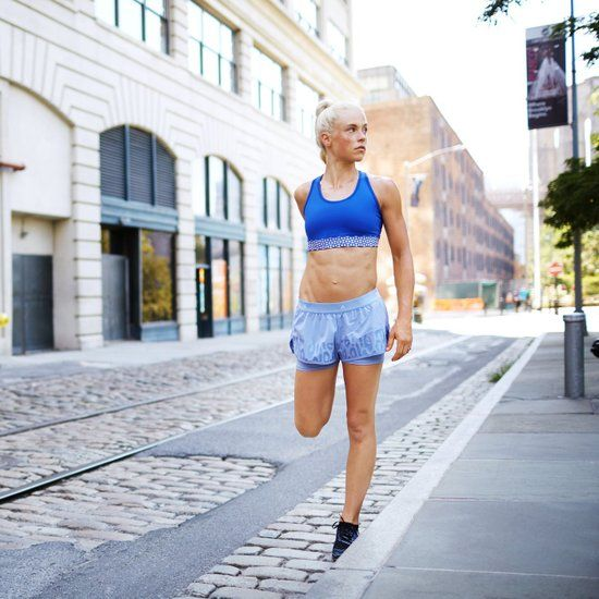 Best Exercises For Leg Day
