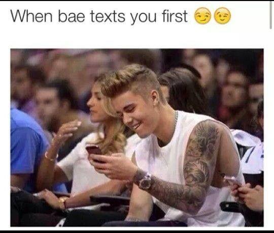 Pin By Jada On Love Relationships Justin Bieber Haha So True Justin Bieber Imagines