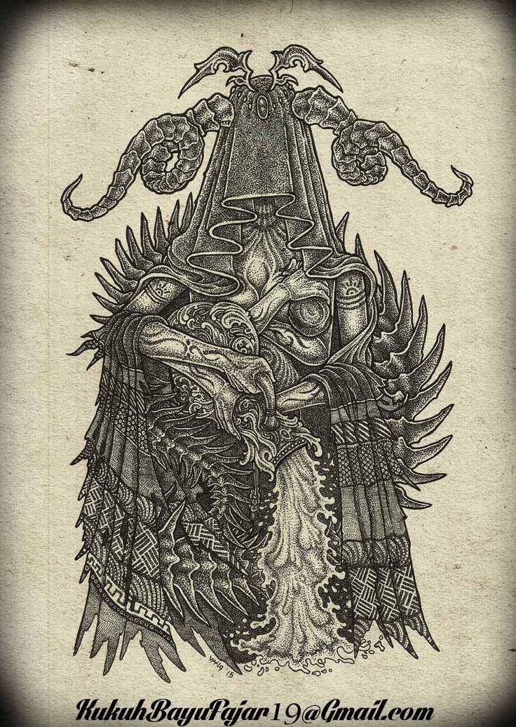 1 of the zodiac Aquarius