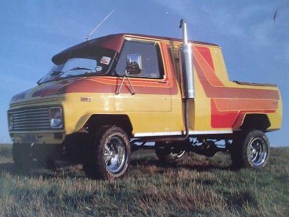 79 best ford club wagon images on pinterest custom vans vintage vans and cool vans. Black Bedroom Furniture Sets. Home Design Ideas