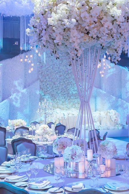 40 Beautiful Modern Wedding Decoration Reception Weddingdress Ideas