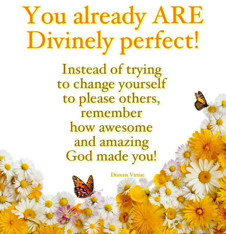Doreen Virtue #quotes #angels www.facebook.com/angelsoflight44