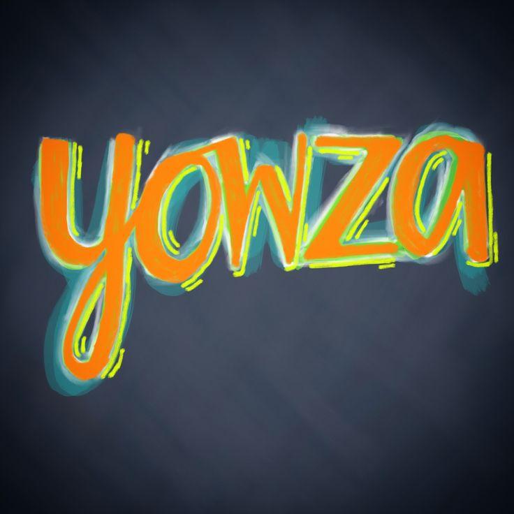 dental hygienist resume objective%0A  handlettering  procreate  yowza
