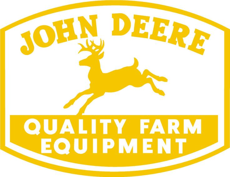 Extra Large Wall | Extra large john deere wall art quote vinyl decal stick