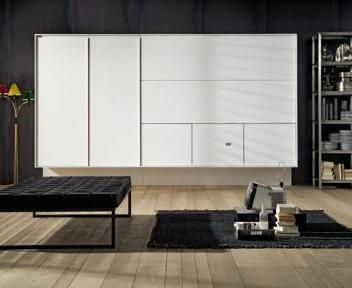 31 best cucine images on Pinterest | Kitchen, Architecture and ...