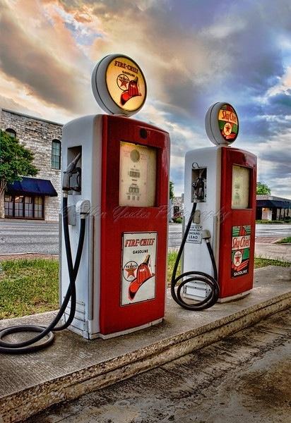 Best 25+ Gas pumps ideas on Pinterest | American weather ...
