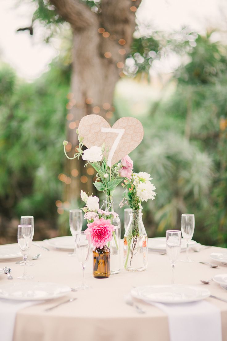 beach wedding places in california%0A DIY Romantic Beach Wedding at Levyland Estate