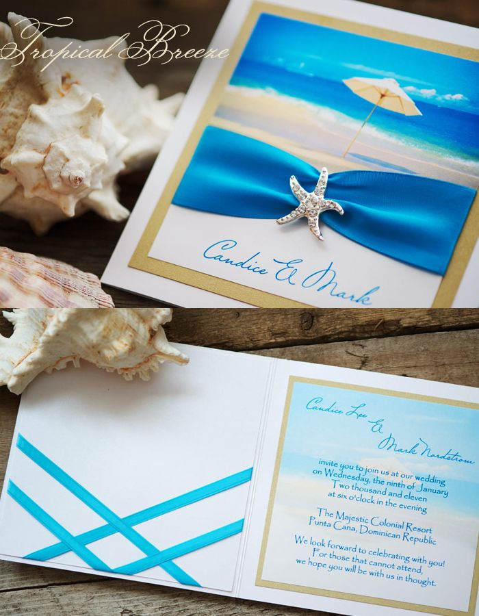 destination wedding invitation rsvp date%0A Wedding Invitation by  Enchanted Moments  Invitations  u     Cards