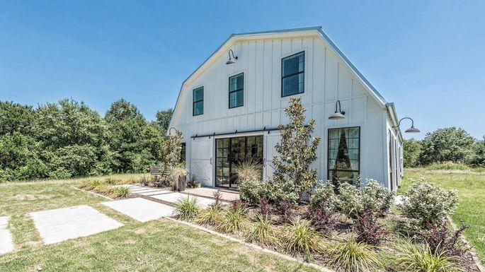 how-to-build-a-barndominium