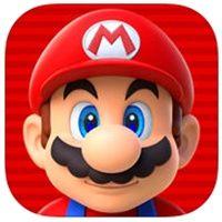 Super Mario llega a tu iPhone y a Android!