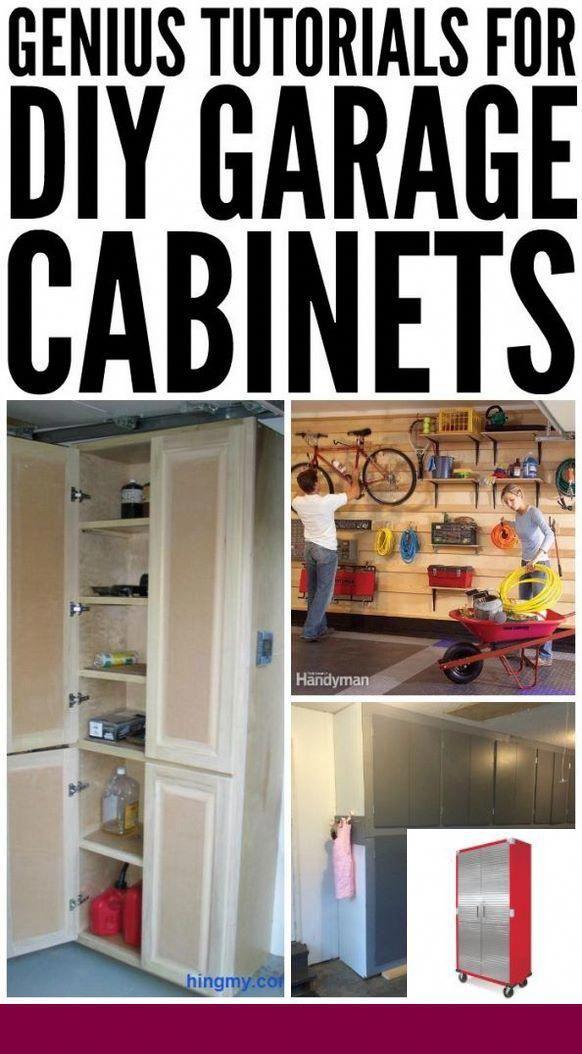 garage shelving lidl garageorganization and garageworkbench rh pinterest com