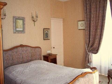 O Briere 85560 Le Bernard Petite Salle A Manger Decoration Maison Salle D Eau