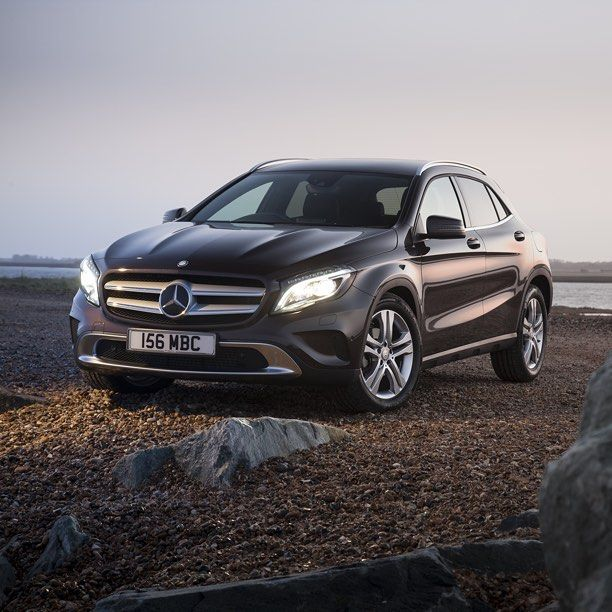#Car4You di oggi è #Mercedes #GLA scarica lapp e scopri le auto più adatte a te! motorsquare.eu/it #autogespot #supercarsdaily700 #supercar #supercars #car #cars #cargram #carporn #carsofinstagram #carswithoutlimits #amazingcars247 #exotics #hypercars #automotivegramm #sportscars #carinstagram #fast #carlifestyle #carlife #Itswhitenoise #IGCar #superexoticscars #speed #road #wheels