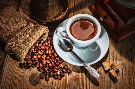 Hvordan skaber man en velfungerende butik fra grunden? Det kan være, du har noget originalt på hjerte, men hvordan takler du konkurrencen fra store, veltrimmede kæder? Hvis du eksempelvis ønsker at åbne en kaffebar i et område, hvor der i forvejen ligger en international Starbucks eller en af danske Riccos eller Baresso Coffees butikker – hvad gør du så?   http://www.mypresswireacademy.com/articles/show/59