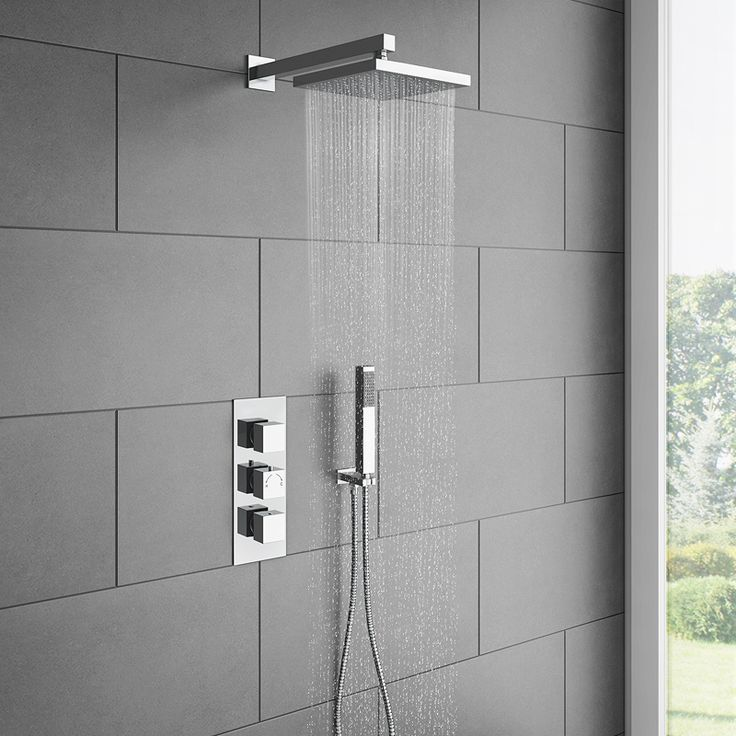 25 best ideas about small shower room on pinterest - Small Shower Room Ideas