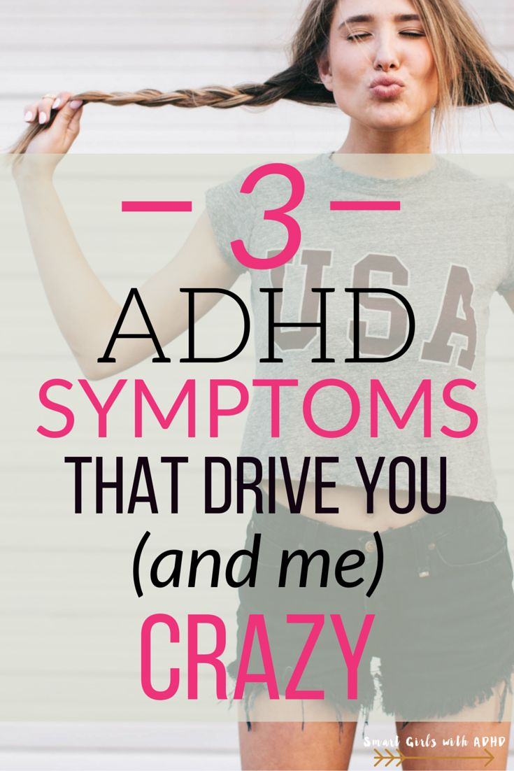 Adhd in Adolescents. write an essay for me