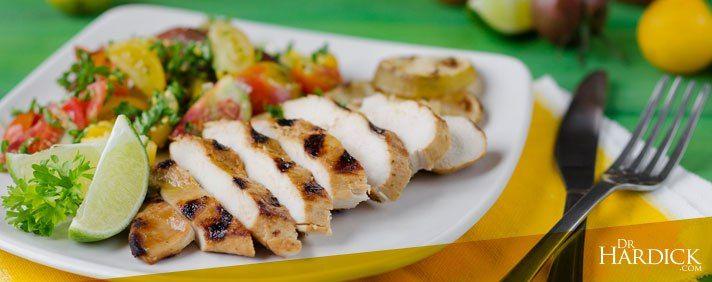 blog-banner_organic-lemon-chili-chicken