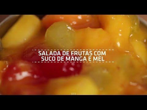 BAIXE GRÁTIS O LIVRO DE RECEITAS SHOPTIME: http://bit.ly/receitashop Salada de Frutas sempre cai bem, não é mesmo? Então assista a esse Fica Dica e aprenda a...