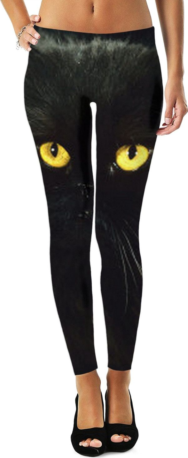 Check out my new product https://www.rageon.com/products/black-cat-leggings on RageOn!