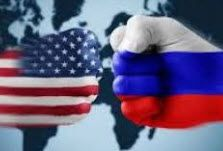 The Trump-Putin Meeting And The Fate Of The Earth http://betiforexcom.livejournal.com/26035991.html  Authored by Norman Solomon via Counterpunch.org,Any truthful way to say it will sound worse than ghastly: We live in a world where one person could decide to begin a nuclear war — quickly killing several hundred million people and condemning vast numbers of others to slower painful deaths.Given the macabre insanity of this ongoing situation, most people don't like to talk about it or even…