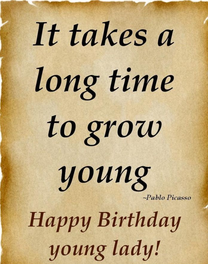 Happy Birthday Funny Styles For Your Loved Ones Chbw Happy