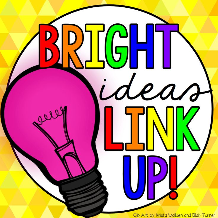 Hello friends! I'm so excited to be a part of this month's Bright Ideas Link Up! Today I'm sharing some organizational tips for your small group reading area. I don't know about you, but small group instruction is SUPER important to me! My small group table is the area in my room that I spend …