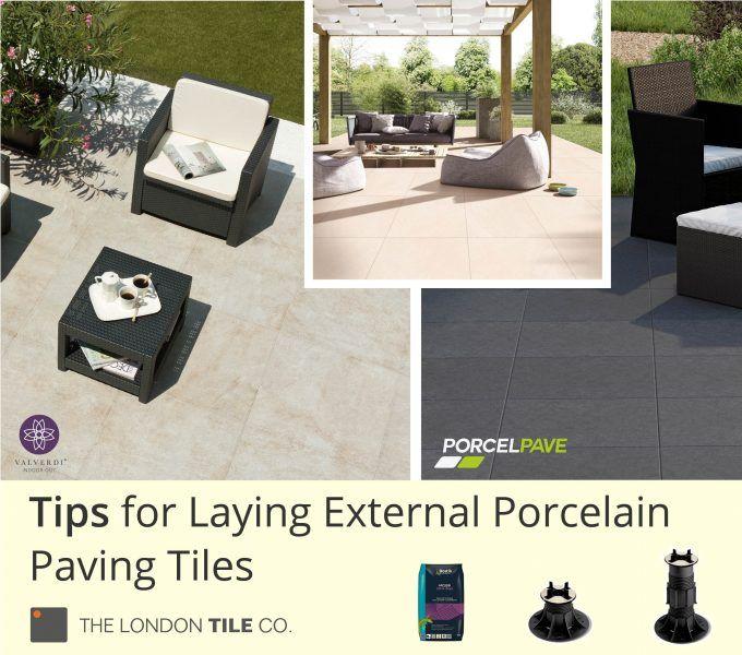25 best PorcelPave Patio Tiles images on Pinterest Patio tiles