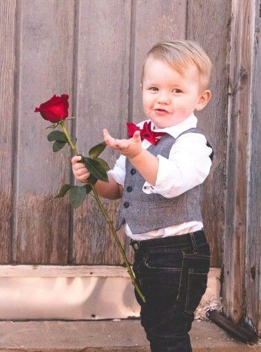 25 Best Ideas About Valentines Day Outfit On Pinterest