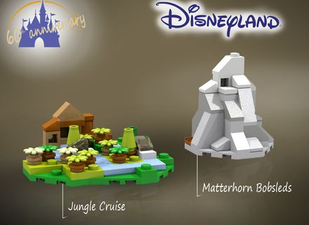 64 best Lego Shire images on Pinterest   Lego stuff, Micro lego and ...