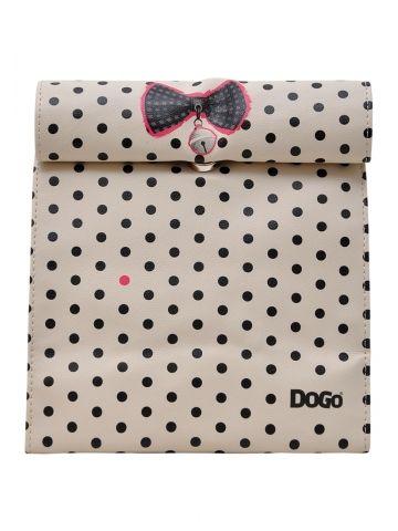 Dogo Kitty Bell