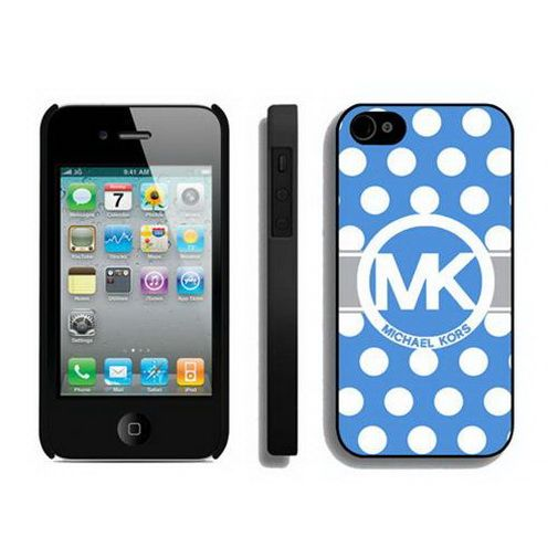 cheap Michael Kors Logo Dotted Blue iPhone 4 Cases sale online, save up to 90% off on the lookout for limited offer, no taxes and free shipping.#handbags #design #totebag #fashionbag #shoppingbag #womenbag #womensfashion #luxurydesign #luxurybag #michaelkors #handbagsale #michaelkorshandbags #totebag #shoppingbag