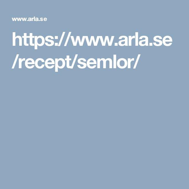 https://www.arla.se/recept/semlor/