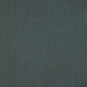sienna ocean donker grijs groen linnen gordijnen op maat