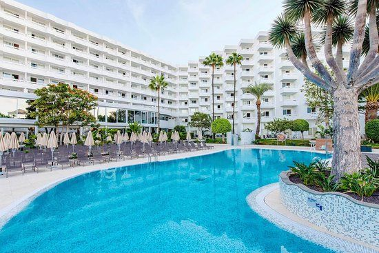 Tenerife....Spring Hotel Vulcano 4*  🛫🛫🛫☀️☀️☀️  Excellent Hotel, great reviews, hotel for couples. Half and Full board available, flying from UK airports  Get in touch debbie.caudery@ite.travel to book your break away. Atol protected. #Sky2Travel Independent Travel Agents,  0800 046 5122, debbie.caudery@ite.travel  #tenerife #sprinhotelvulcano #uk #airports