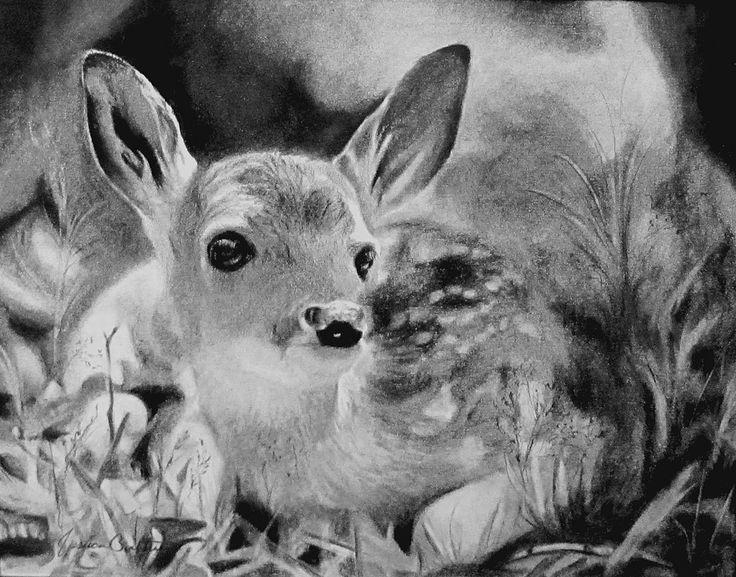Baby Room Wallpaper Rabbit