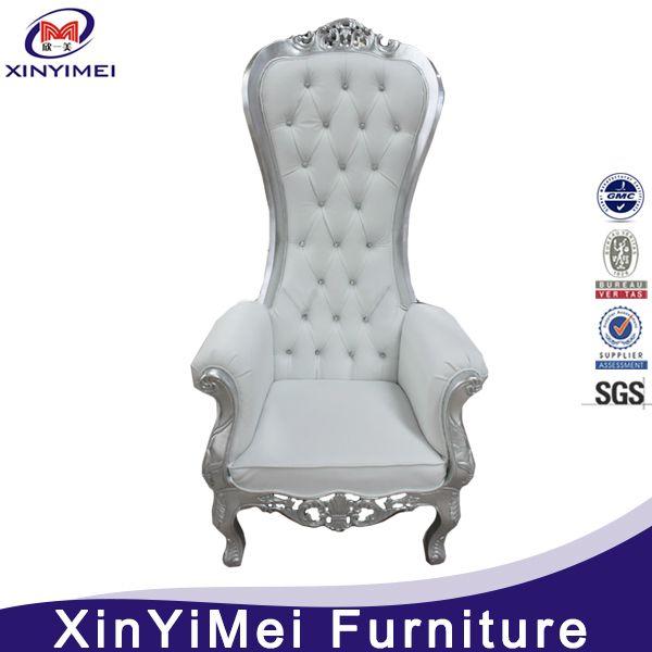 Source cheap king throne chair, king throne chair, antique king throne chair on m.alibaba.com