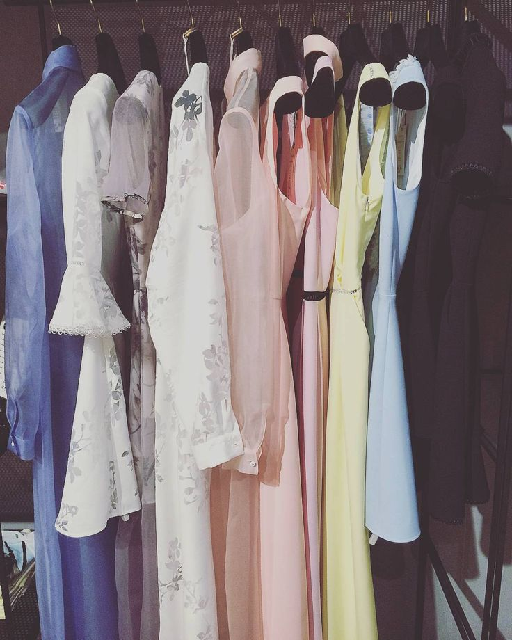 Our #stand in #moleculef #conceptstore in #PromenadaMall, #Bucharest  #romania #raquette #maisonraquette #pastel #colorpalette