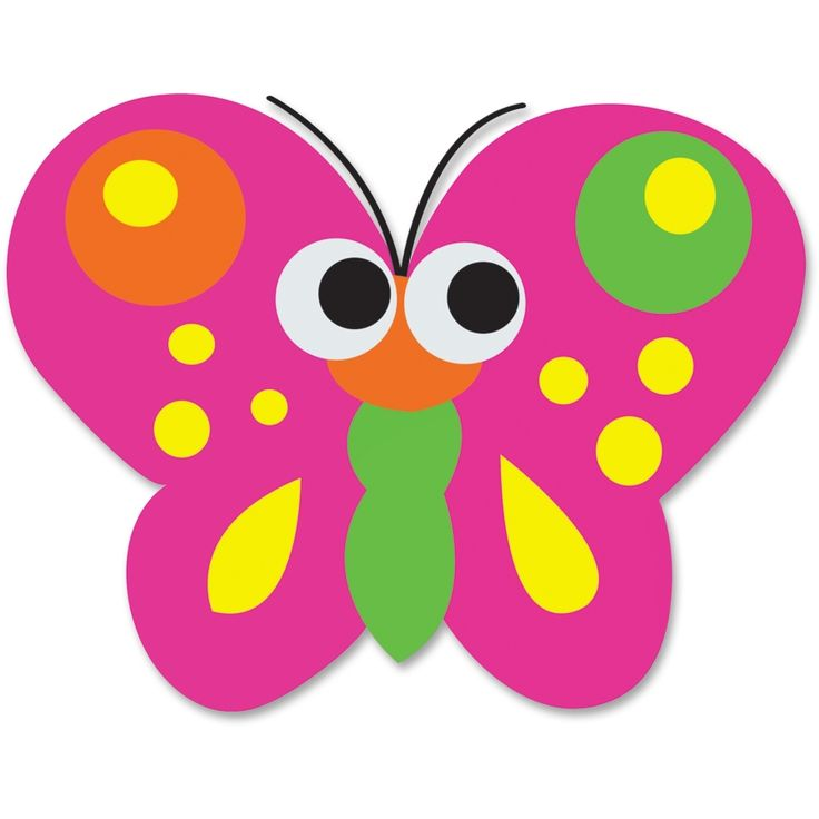 Ashley Butterfly Magnetic Whiteboard Eraser. Whiteboard eraser makes removing marks fun and efficient. Friendly design features a butterfly shape to build an animated atmosphere. Built-in magnet sticks to magnetic boards for quick access and easy storage. Lightweight construction allows comfortable handling by both children and adults. Whiteboard eraser is perfect for classrooms, offices and more