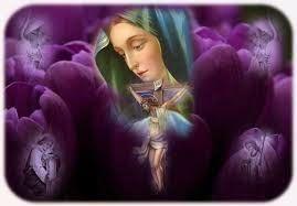 JEZUS en MARIA Groep.: TOEWIJDING AAN HET HEILIG KRUIS EN AAN DE HEILIGE WONDEN…