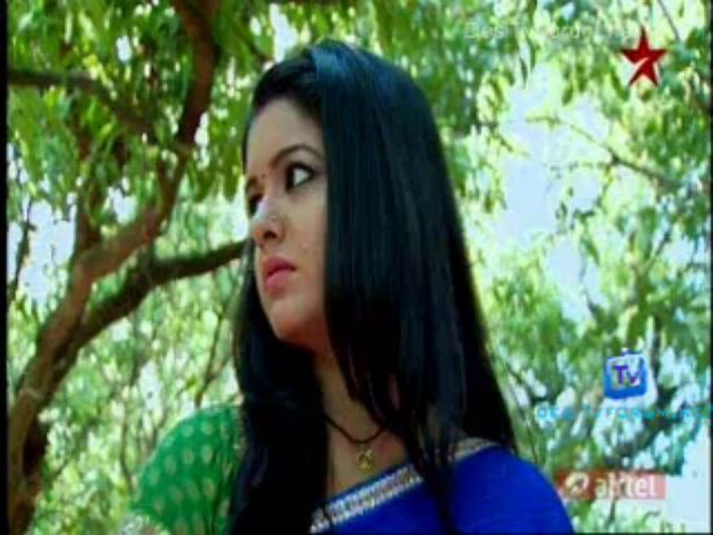 Ek Ghar Banaunga 25th December 2013 | Online TV Chanel - Freedeshitv.COM  Live Tv, Indian Tv Serials,Dramas,Talk Shows,News, Movies,zeetv,colors tv,sony tv,Life Ok,Star Plus