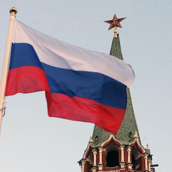 СМИ: правительство хочет перейти на проектный принцип работы | РИА Новости