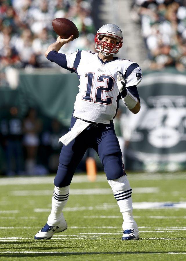 New England Patriots Team 2013 New England Patriots T...