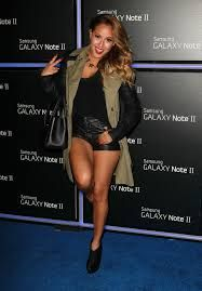 Image result for adrienne-bailon