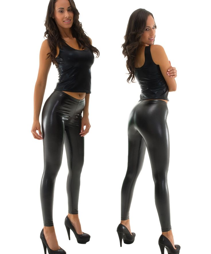 14 best images about Leggings for Women on Pinterest