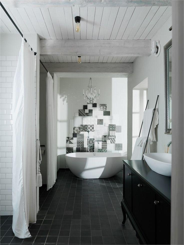 Entre design et traditionnel en Suède ES17