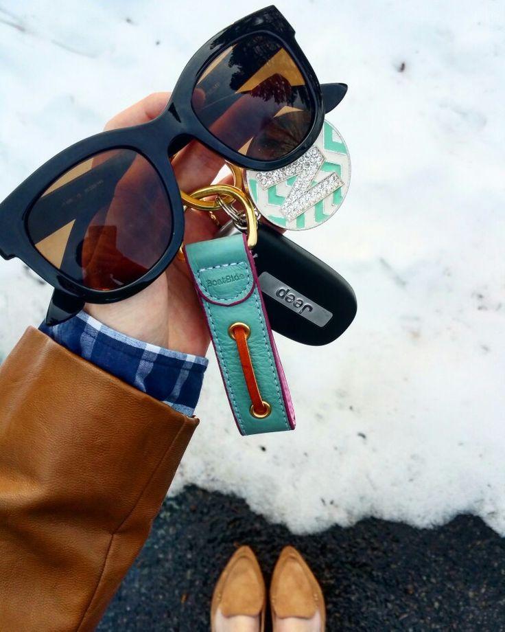 25+ Best Ideas About Preppy Keychain On Pinterest