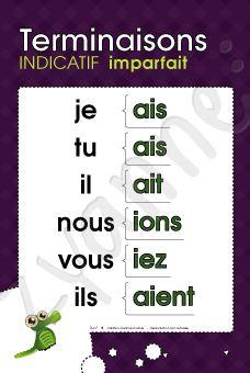 """Affiche 12"""" X 18"""" (30,5 cm X 45,7 cm)Finition : Glacée / Non plastifiéeSupport : Carton 12 pts                                                                                                                                                                                 Plus"""