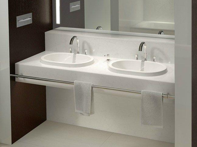31 best Villeroy \ Boch images on Pinterest Frankfurt, Bath tub - villeroy und boch armaturen küche